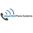Virtualpbxphonesystems